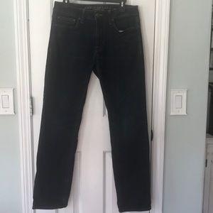 AE Men's Jeans